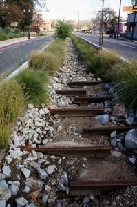 21st Street Improvement Project