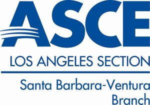 ASCE LA section SB Ventura Branch