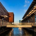 Advanced Water Purification Facility (AWPF)