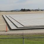 San Luis Obispo Airport Runway 11-29 Extension