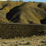 Amargosa Creek Detention Facility