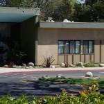 Caltech Children's Center