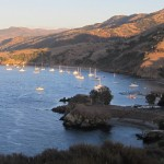 Camp Emerald Bay Wastewater Plan