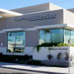 Coastal Communities Cancer Center