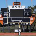 Ventura Community College Stadium