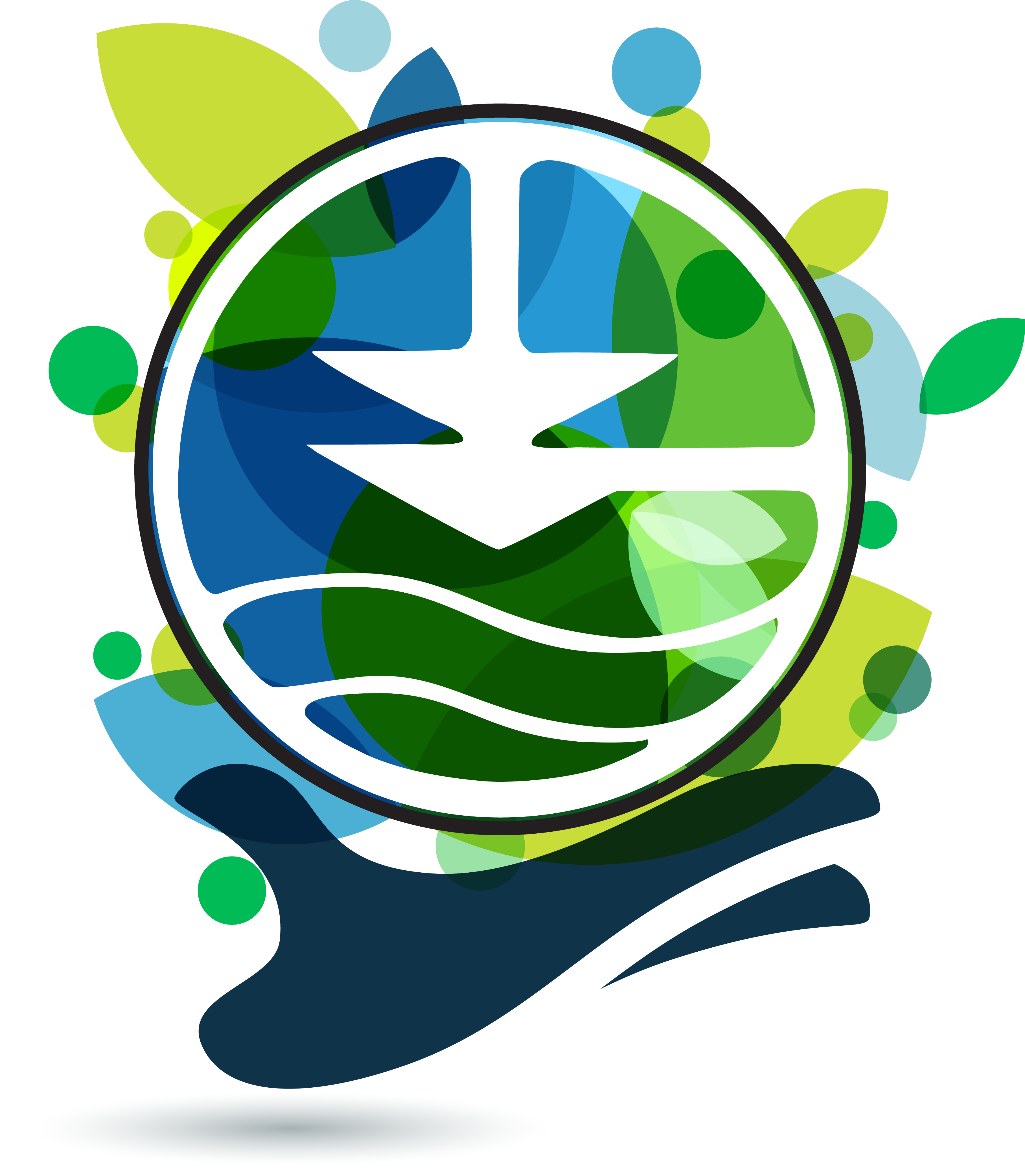 Earth day 2017 every day is earth day buycottarizona