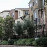Tumbling Waters Condominiums