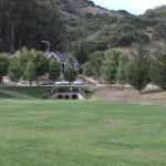 Devaul Ranch
