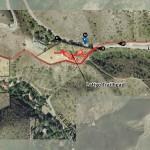 Malibu Parks Public Access Enhancement Plan