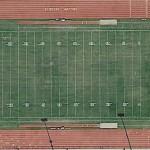Palo Verde High School Stadium Renovations
