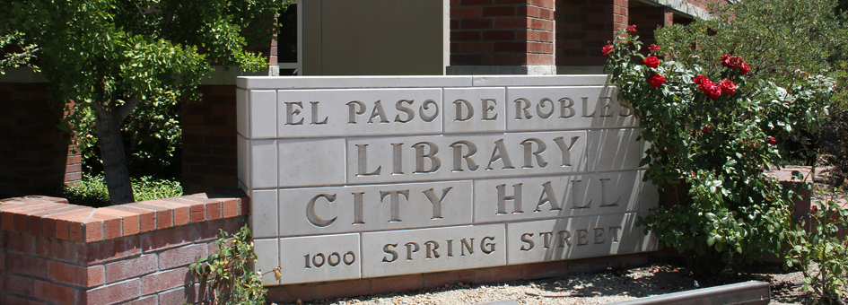 Paso Robles Public Library And City Hall  Earth Systems. Reliable Plumbing Philadelphia. Walter State Community College. Giants Win The World Series Europe Stock Etf. Best Value Mba Programs Chrysler 200 Uconnect. Select Tens Pain Management System. Stand Alone Prescription Drug Plan. Cdl Driving Schools In Virginia. Internet Marketing Company In San Diego
