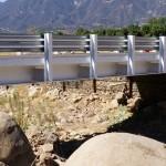 Reeves Road Bridge