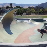 SLO Skate Park