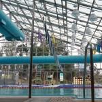 Salinas Aquatic Center