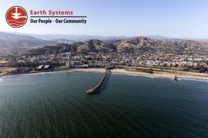 Ventura Fire Fund
